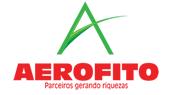 Aerofito